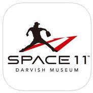 darvish_icon