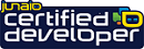 junaio certified developer