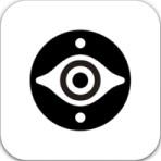 carm_logo