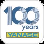 yanase_icon
