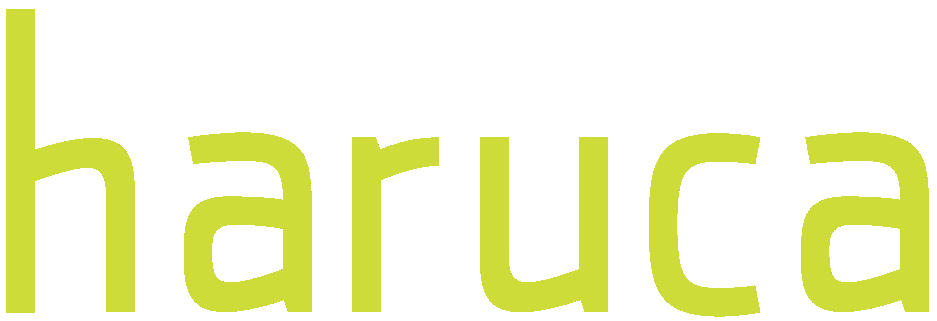 haruca